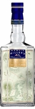 Martin Millers Gin Westbourne 750ML