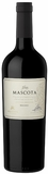 Mascota Vineyards Gran Mascota Malbec (case of 12)