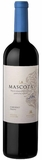 Mascota Vineyards la Mascota Cabernet Franc (case of 12) 2016