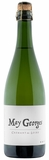 May Georges Cremant de Loire 750ML
