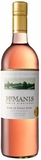 Mcmanis Rose 750ML