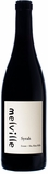 Melville Estate Syrah 2015