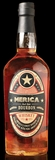 Merica Small Batch Bourbon