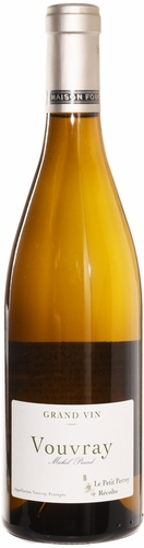 Le Petite Perroy Vouvray 750ML
