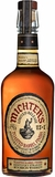 Michter's Toasted Barrel Finish Bourbon