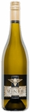 Miner Family Estate Viognier 2016
