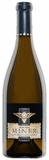 Miner Family Estate Wild Yeast Chardonnay 2014