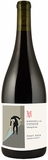 Ministry Of The Vinterior Pinot Noir 750ML 2017