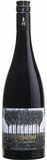 Mitchelton Print Shiraz 750ML