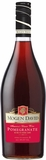 Mogen David Pomegranate Kosher Wine