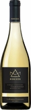 Moniker La Ribera Vineyard Chardonnay 750ML 2016