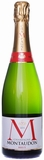 Montaudon Brut 375ML (case of 12)