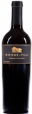 Moone Tsai Napa Valley Cabernet Sauvignon (case of 12) 2015
