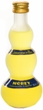 Morey Limoncello 50ML