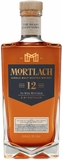 Mortlach 12 Year Old Single Malt Scotch