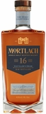 Mortlach 16 Year Old Single Malt Scotch
