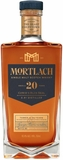 Mortlach 20 Year Old Single Malt Scotch