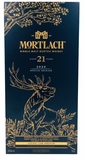 Mortlach 21 Year Old Single Malt