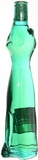 Moselland Riesling- Green Cat 500ML