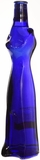 Moselland Riesling- Purple Cat 500ML