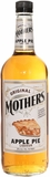 Mothers Apple Pie Liqueur 1L