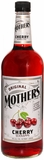 Mothers Cherry Schnapps 1L