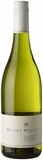 Mount Nelson Sauvignon Blanc Marlborough 2017