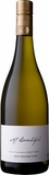 Mt. Beautiful Pinot Gris 2015