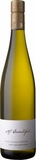Mt. Beautiful Riesling 2015