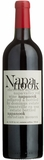 Napanook Red Blend 750ML