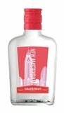 New Amsterdam Grapefruit 375ml