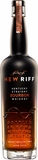 New Riff Straight Bourbon Whiskey