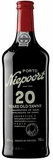 Niepoort 20 Year Old Tawny Port 750ML