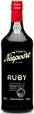 Niepoort Ruby Port 750ML