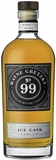 No. 99 Wayne Gretzky Ice Cask Canadian Whisky