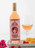 Nola Grace Dry Rose 750ML 2017