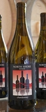 North Shore Winery Chardonnay 750ML