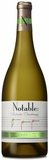Notable Australia Chardonnay 750ML