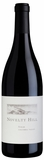 Novelty Hill Columbia Valley Syrah 2015
