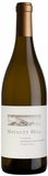 Novelty Hill Stillwater Creek Vineyard Viognier 2016