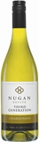 Nugan Estate Third Generation Chardonnay 2015
