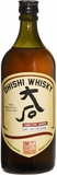 Ohishi Sherry Cask Finish Japanese Whisky- Ace Spirits Selection 750ML