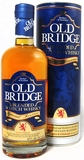 Old Bridge Special Reserve Blended Scotch