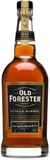 Old Forester Single Barrel Bourbon- Ace Spirits Selection