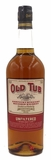 Old Tub Bourbon Whiskey 750ML