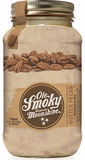Ole Smoky Moonshine Butter Pecan Flavored Moonshine 750ML