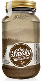 Ole Smoky Moonshine Mountain Java Cream Liqueur 750ML