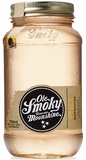 Ole Smoky Peach Flavored Moonshine 750ML
