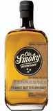 Ole Smoky Peanut Butter Whiskey 750ML