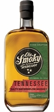 Ole Smoky Salty Watermelon Flavored Whiskey